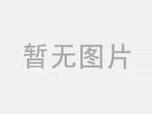 """【帝都记】北京真纯玩双飞五日游确保""""零""""购物、""""零""""自费,真正的纯玩团"""