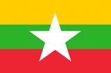 缅甸-个人旅游签证