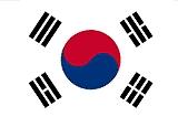 韩国-个人旅游签证