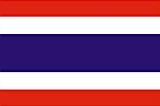 泰国-个人旅游签证