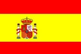 西班牙-个人旅游签证