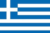 希腊-个人旅游签证