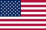 美国-个人旅游、探亲访友、商务考察签证(B1/B2)