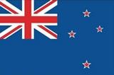 新西兰-个人旅游签证