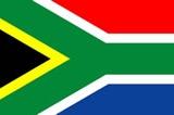 南非-短期签证-个人旅游