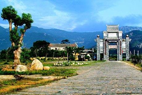 南昌到安义古村1日游千年古村群、回归自然、访古修学胜地。